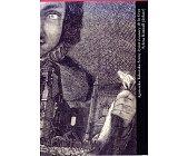 Szczegóły książki SENNY ŻYWOT LEONORY DE LA CRUZ