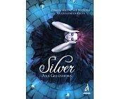 Szczegóły książki SILVER