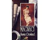 Szczegóły książki MAGNACI