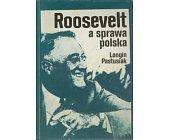 Szczegóły książki ROOSEVELT A SPRAWA POLSKA