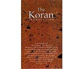 Szczegóły książki THE KORAN