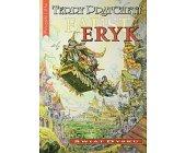 Szczegóły książki ERYK