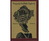 Szczegóły książki PRZYGODY SINDBADA ŻEGLARZA
