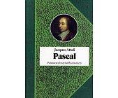 Szczegóły książki PASCAL