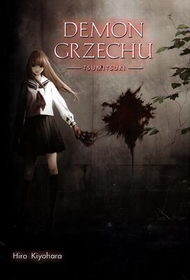 DEMON GRZECHU. TSUMITSUKI