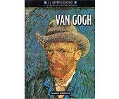 Szczegóły książki VAN GOGH