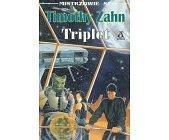 Szczegóły książki TRIPLET