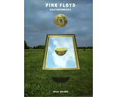 Szczegóły książki PINK FLOYD. MOJE WSPOMNIENIA