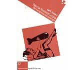 Szczegóły książki TEORIA FEMINISTYCZNA. OD MARGINESU DO CENTRUM