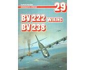 Szczegóły książki BV222 WIKING, BV238