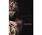 Szczegóły książki PANI FURIA