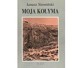 Szczegóły książki MOJA KOŁYMA