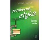 Szczegóły książki PRZYBORNIK ETYKA