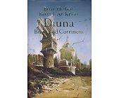 Szczegóły książki DIUNA - BITWA POD CORRINEM