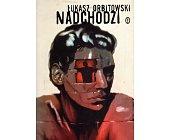 Szczegóły książki NADCHODZI