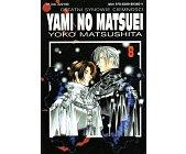 Szczegóły książki YAMI NO MATSUEI - TOM 8