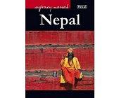 Szczegóły książki WYPRAWY MARZEŃ NEPAL