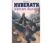 Szczegóły książki VATRAN AURAIO