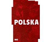 Szczegóły książki POLSKA - TRAVELER