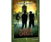 Szczegóły książki CZARNA OPERACJA