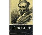 Szczegóły książki GERICAULT