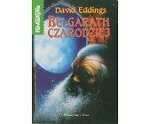 Szczegóły książki BELGARATH CZARODZIEJ