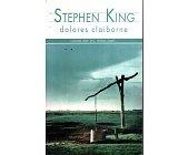 Szczegóły książki DOLORES CLAIBORNE