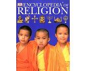 Szczegóły książki ENCYCLOPEDIA OF RELIGION