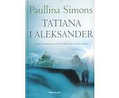 Szczegóły książki TATIANA I ALEKSANDER