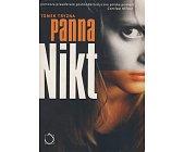 Szczegóły książki PANNA NIKT