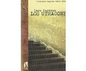 Szczegóły książki LOS UTRACONY