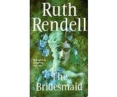 Szczegóły książki THE BRIDESMAID