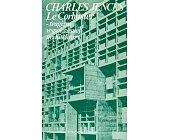 Szczegóły książki LE CORBUSIER - TRAGIZM WSPÓŁCZESNEJ ARCHITEKTURY