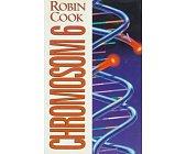 Szczegóły książki CHROMOSOM 6