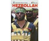 Szczegóły książki HEZBOLLAH