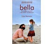Szczegóły książki BELLA