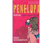 Szczegóły książki PENELOPA