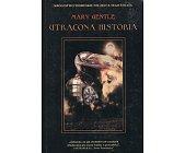 Szczegóły książki UTRACONA HISTORIA