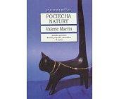 Szczegóły książki POCIECHA NATURY