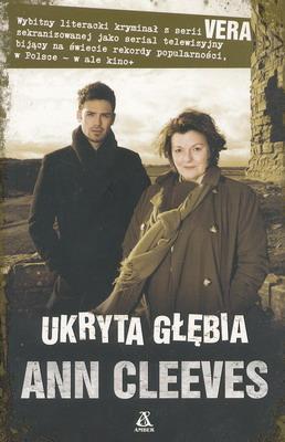 VERA - UKRYTA GŁĘBIA