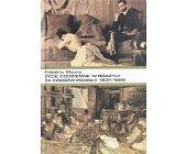 Szczegóły książki ŻYCIE CODZIENNE W BRAZYLII ZA CZASÓW PEDRA II 1831-1889