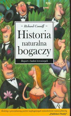 HISTORIA NATURALNA BOGACZY - RAPORT Z BADAŃ TERENOWYCH