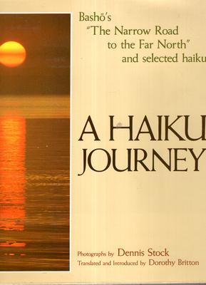 A HAIKU JOURNEY