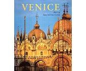 Szczegóły książki VENICE: ART AND ARCHITECTURE