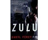 Szczegóły książki ZULU