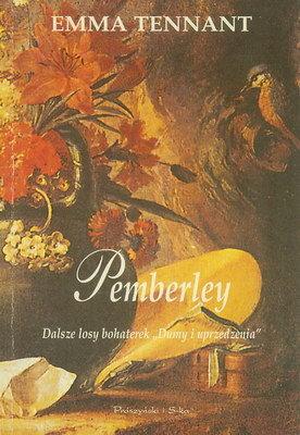 PEMBERLEY - DALSZE LOSY BOHATEREK DUMY I UPRZEDZENIA
