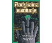 Szczegóły książki RADYKALNA EWOLUCJA