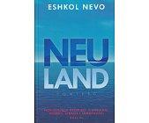 Szczegóły książki NEULAND