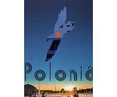 Szczegóły książki POLONIA