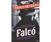 Szczegóły książki FALCO